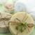 aromático · naturalismo · feito · à · mão · sabão - foto stock © melpomene