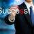 estratégia · de · negócios · sucesso · visão · motivação · alto - foto stock © melpomene