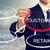 привлечение · бизнеса · Бизнес-стратегия · маркетинга · стрелка · управления - Сток-фото © melpomene