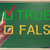 true or false checkbox with hand stock photo © melpomene