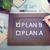 kara · tahta · plan · plan · b · karanlık · örnek · ofis - stok fotoğraf © melpomene