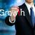 İş · stratejisi · başarı · vizyon · motivasyon · yüksek - stok fotoğraf © melpomene