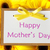 mothers day card with gerberas stock photo © melpomene