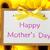 день · подарок · цветы · розовый · тюльпаны - Сток-фото © melpomene