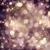 sterren · violet · witte · roze · Blauw · lichten - stockfoto © melpomene