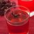 hibiscus herbal tea stock photo © melpomene