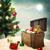 caixa · de · presente · coleção · caixas · de · presente · brilhante - foto stock © melpomene
