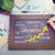 黒板 · 金融 · ビジネスグラフ · 白 · チョーク - ストックフォト © melpomene