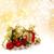 christmas gift boxes stock photo © melpomene