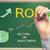 hand drawing roi return on investment stock photo © melpomene