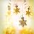 звезды · рождественская · елка · украшения · ангела · праздник - Сток-фото © melpomene