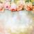 Vintage · роз · красивой · розовый · стиль · цветок - Сток-фото © Melpomene