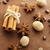 aromás · kávé · fahéj · étel · természet · űr - stock fotó © melpomene