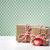 handmade gift boxes stock photo © melpomene