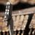 levél · klasszikus · írógép · billentyűzet · közelkép · egyéb - stock fotó © michaklootwijk