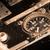 farklı · eski · düzlem · konsol · bilgisayar · teknoloji - stok fotoğraf © michaklootwijk
