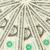 お金 · 紙 · 金融 · 銀行 - ストックフォト © michaklootwijk