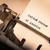 old typewriter   usa stock photo © michaklootwijk