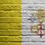 bandeira · Cidade · do · Vaticano · mundo · fundo · viajar · país - foto stock © michaklootwijk