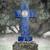 gravestone in the cemetery   virginia stock photo © michaklootwijk