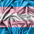 satin flag   flag of the trans pride stock photo © michaklootwijk