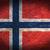 oude · roestige · metaal · teken · vlag · zwarte - stockfoto © michaklootwijk