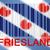 vlag · illustratie · pen · business · ontwerp · verf - stockfoto © michaklootwijk