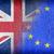 United Kingdom and the EU stock photo © michaklootwijk