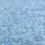 избирательный · подход · синий · волокно · оптика · текстуры · аннотация - Сток-фото © michaklootwijk