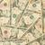 紙 · 金融 · 銀行 · 壁紙 - ストックフォト © michaklootwijk