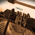 машинку · конец · старомодный · антикварная · слов - Сток-фото © michaklootwijk