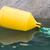 csatolva · csónak · közelkép · égbolt · háttér · nyár - stock fotó © michaklootwijk