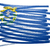 flag illustration   nevada stock photo © michaklootwijk
