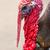 A large turkey stock photo © michaklootwijk