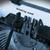 öreg · írógép · rendkívüli · hírek · papír · hírek · levél - stock fotó © michaklootwijk