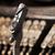 çekiç · eski · daktilo · sıcak · filtre - stok fotoğraf © michaklootwijk