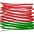 flag illustration   belarus stock photo © michaklootwijk