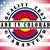 grunge · Colorado · vlag · amerika · geïsoleerd · witte - stockfoto © michaklootwijk
