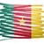 Камерун · стране · флаг · карта · форма · текста - Сток-фото © michaklootwijk