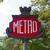 parisien · métro · signe · Paris · France - photo stock © michaklootwijk