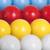 kralen · kleurrijk · kleur · plastic · variëteit - stockfoto © michaklootwijk