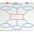 単純な · 複雑な · 3次元の人々 · 男 · 人 · 簡単 - ストックフォト © michaklootwijk