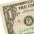 us one dollar bill close up stock photo © michaklootwijk