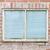 具体的な · 壁 · ガラス · ウィンドウ · 地上 · アーキテクチャ - ストックフォト © michaklootwijk