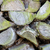 eski · yakacak · odun · ağaç · orman · arka · plan - stok fotoğraf © michaklootwijk