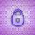 binaire · code · donkere · Blauw · business · ontwerp · kunst - stockfoto © michaklootwijk