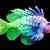 trópusi · Vörös-tenger · hal · természet · tájkép · tenger - stock fotó © michaklootwijk