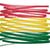 Боливия · стране · флаг · карта · форма · текста - Сток-фото © michaklootwijk