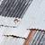 galvanize · panel · yüzey · posterler · duvar · Metal - stok fotoğraf © michaklootwijk