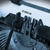 velho · máquina · de · escrever · papel · foco · liberdade - foto stock © michaklootwijk